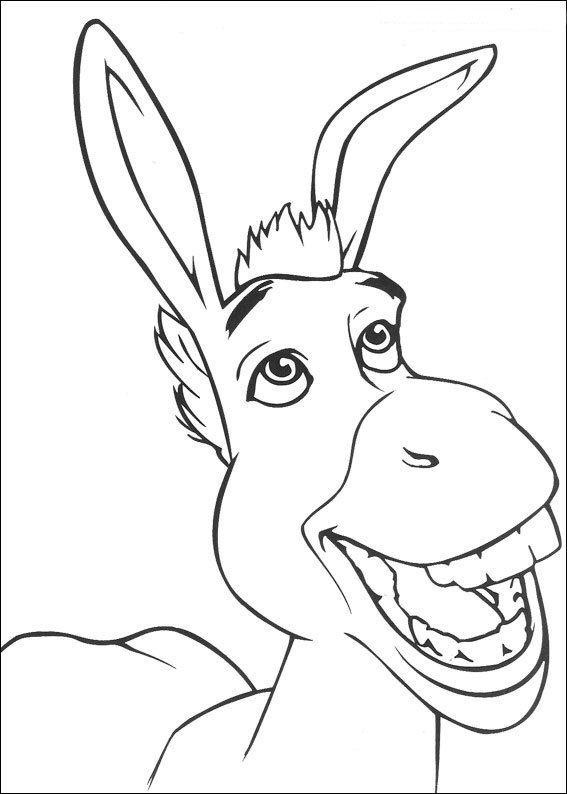 coloring pages animals coloring pages cartoon coloring pages free title=