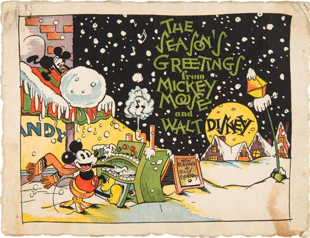 https://thewaltdisneycompany.com/blog/disney-christmas-cards-holidays