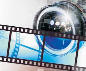 GRUPO 60 VIDEO URBANO