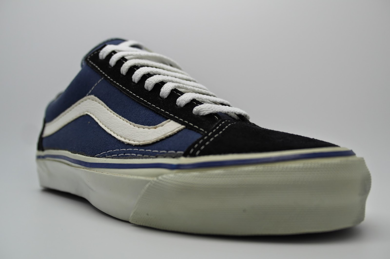 Old Navy Vans Shoes