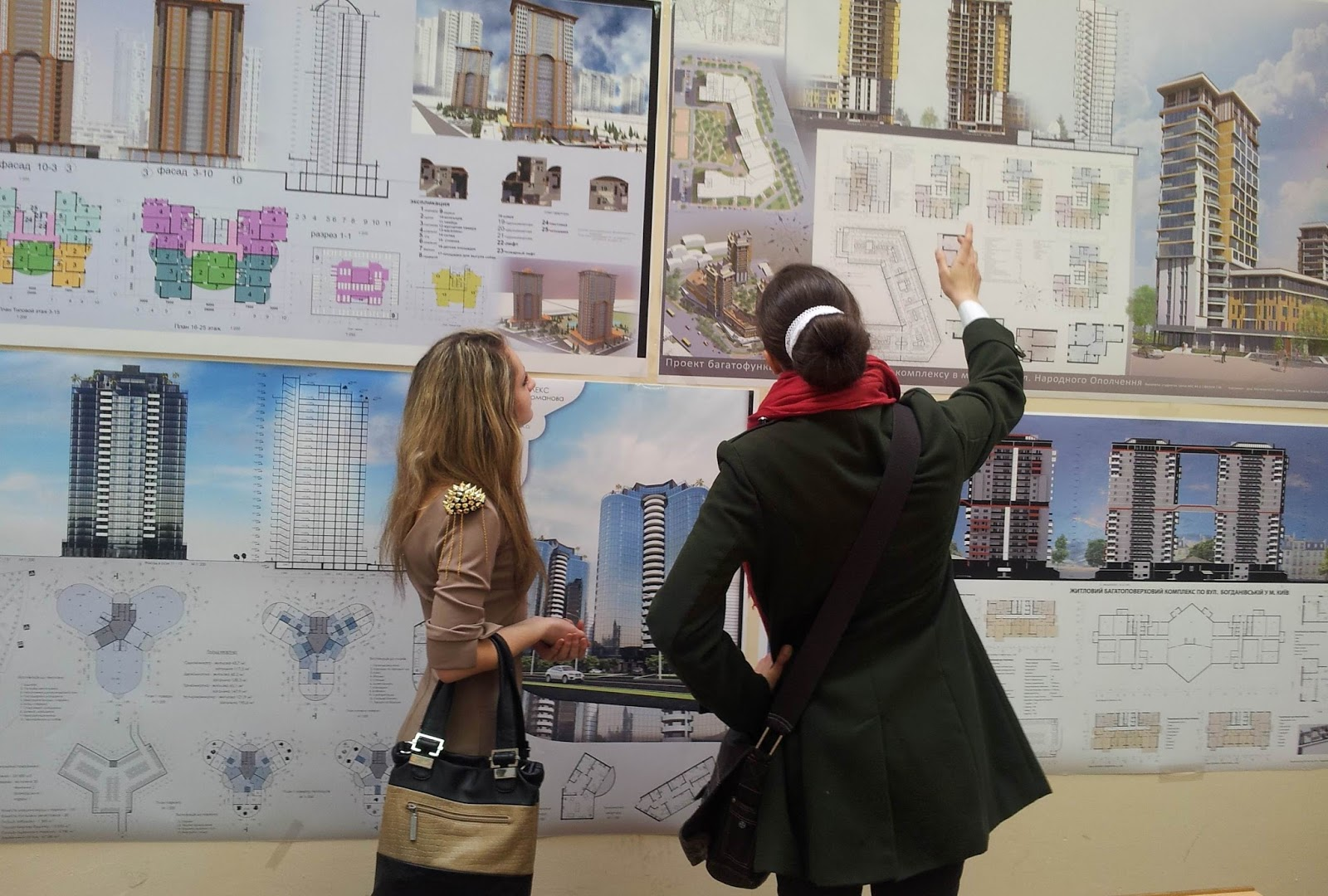 кафедра основ архитектуры и архитектурного проектирования  дипломное проектирование Выполнение дипломного проекта гарантия успешного старта будущего специалиста архитектора в профессиональной деятельности
