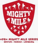 Mighty Miles