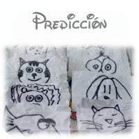 Mentalismo, truco revelado, predicción de animales