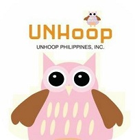 Unhoop Philippines Inc: We need Part-time Home-based Online English Teachers