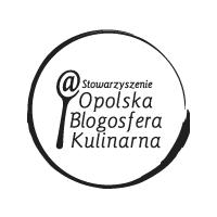 Opolska Blogosfera Kulinarna