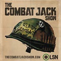 Combat Jack Show
