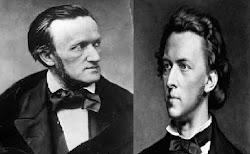 """Wagner x Chopin - """"Composizione per una sola mano""""."""