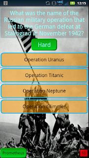 titantrivia_game1.png