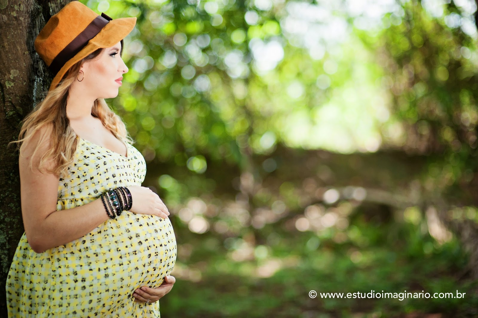 grávidas gestantes, fotos família, fotos gestante bh, fotos grávida bh, Grávidas demais, melhores fotos grávida, naturais,