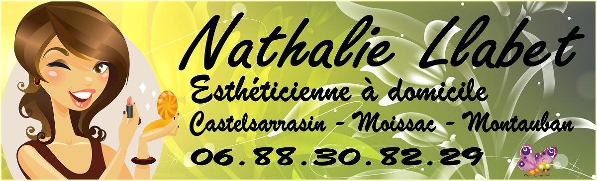 Esthéticienne à domicile à Castelsarrasin, Moissac et Montauban