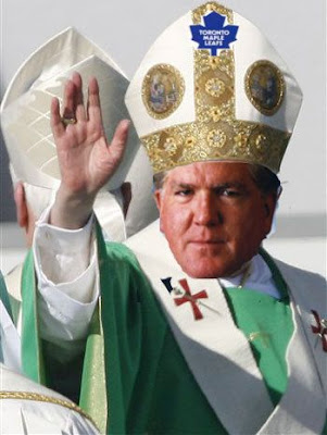 burkepope1.jpg