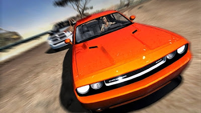 insanity fast and furious download