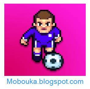 Tiki Taka Soccer 1.0.01.005 APK ANDROID logo