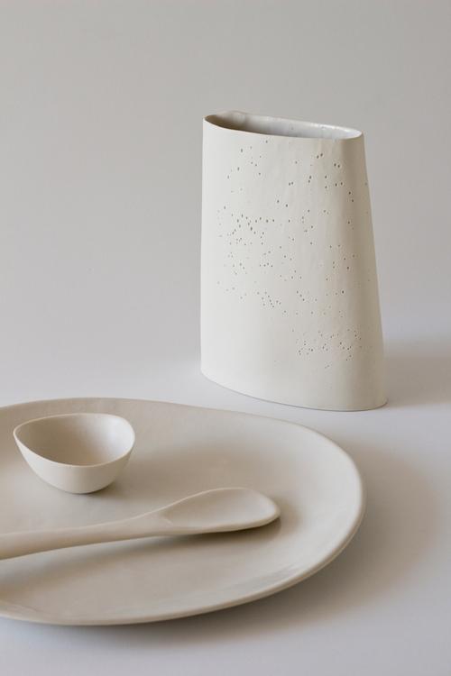 Vajillas de cerámica