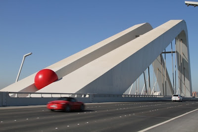 The RedBall Project