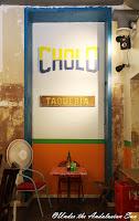 http://www.andalusianauringossa.com/2013/08/helsingin-ravintolatarjontaa-cholo.html