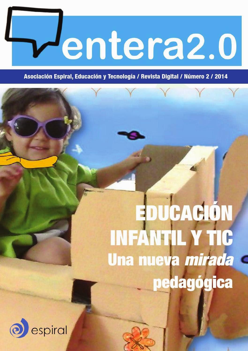 Revista: ENTERA 2.0