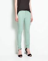 pantalon-vert-d-eau-29