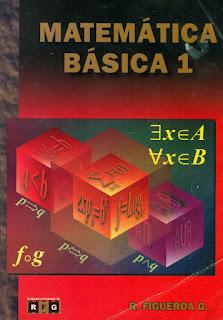Super post de Libros Para Estudiantes Matemáticas, Fisica y más GRATIS