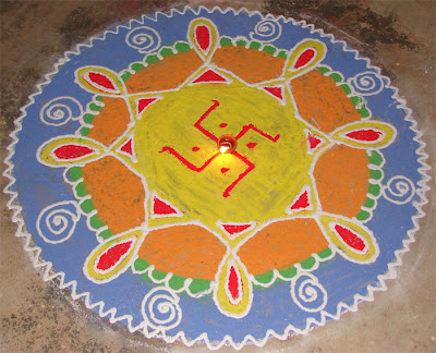 Simple+diwali+rangoli+patterns