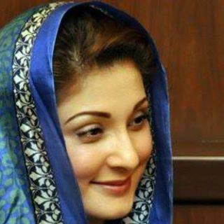 Pakistani Peoples Love Maryam Nawaz Sharif Or Pakistan Muslim League Nawaz