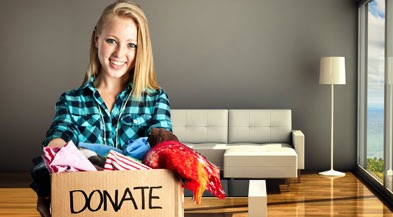 For Additional Information About Housing Works, How To Volunteer, What To  Donate, How They Are Helping The Community As Well As Several Other  Community ...