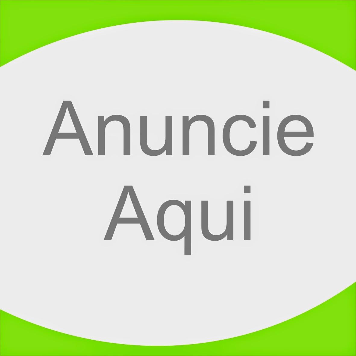 Anucie