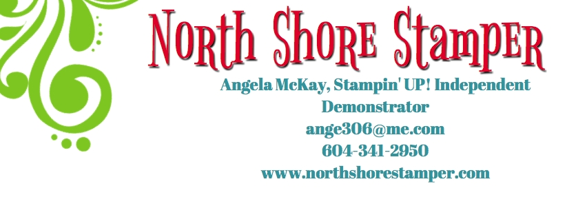 North Shore Stamper