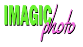 Imagic Photo 8.0
