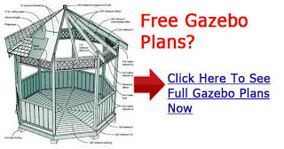 Floor Plans With Large Master Suite as well Octagon Gazebo Plans besides A Frame Tree House Ideas likewise Beach House Site Plan moreover Custom House Plans Home. on octagon house plans blueprints