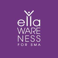 ELLAwareness for SMA