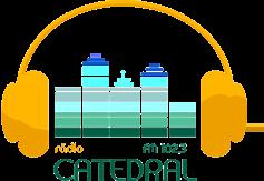 Rádio Catedral FM da Cidade de Juiz da Cidade de Fora ao vivo