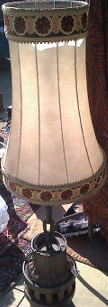 Restauracion muebles compra venta de lamparas antiguas for Restauradores de muebles antiguos