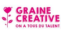 http://www.grainecreative.com/