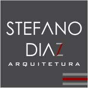 STEFANO DIAZ ARQUITETURA