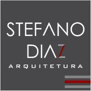 STEFANO DIAZ ARQUITETURA