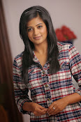 Priyamani photos from Chandi Movie-thumbnail-6