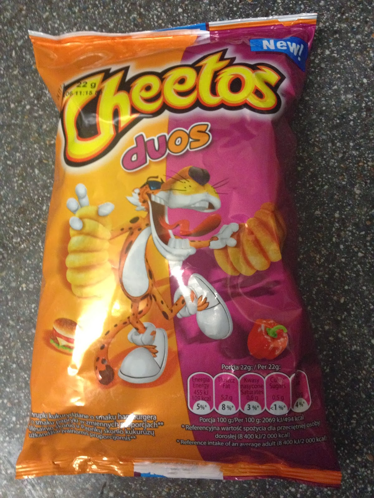 cheetos energy The simpsons flaming moe energy drink can cheetos crunchy order other products from the american brand : cheetos.