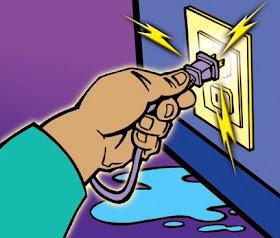 listrik-tangan-basah