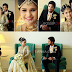 Dinesh Chandimal wedding day