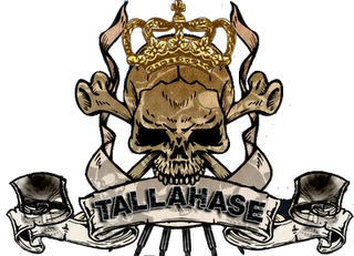 Tallahase Skins