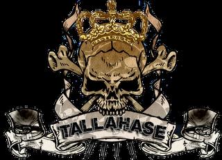 Tallahase Skins