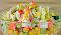 salat-izyskannyj