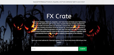 http://fx-crate.launchrock.com/