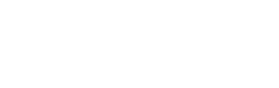 LANDÓ Foro Cultural