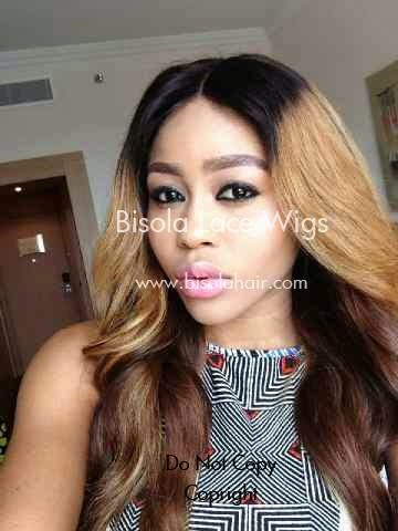 Bisola Hair Where To Buy Beyonce Kim furthermore I further I furthermore Lenovo Tab3 7 Inch WiFi 1GB 8GB Tablet 361843475664 together with I. on gps best buy canada html