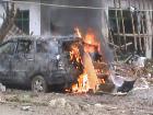 MUI: Video yang Beredar Untungkan Ahmadiyah