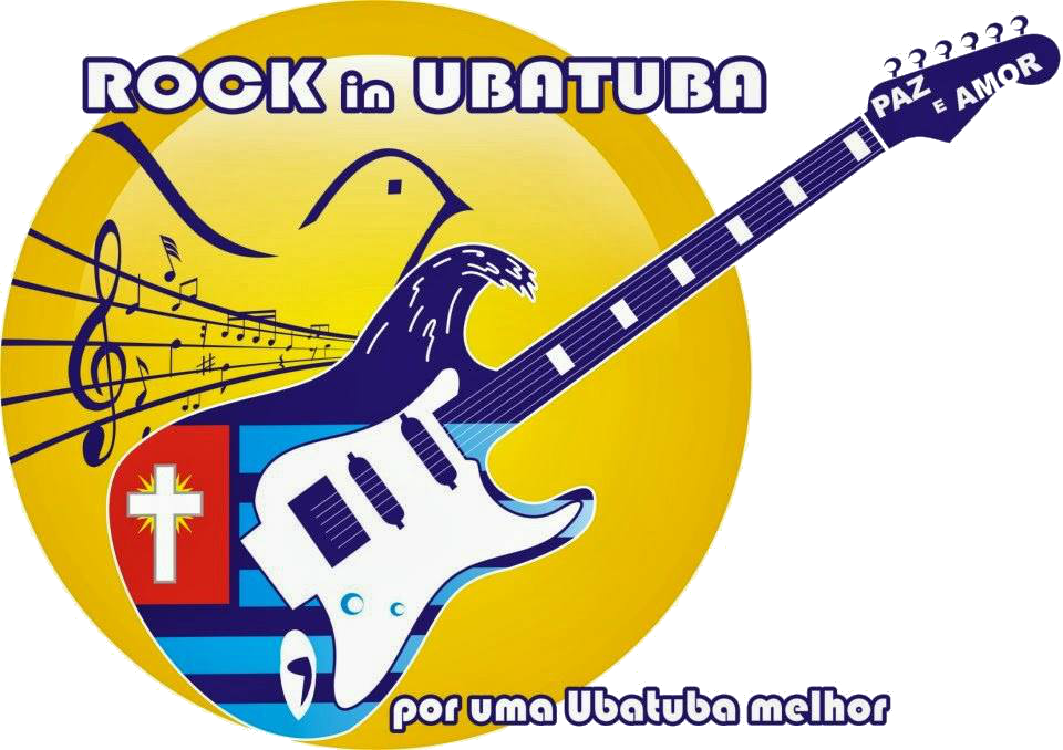 III Festival Rock in Ubatuba 2015