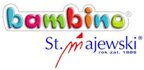 Bambino - St. Majewski