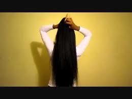 hair9 - Natural Hair.....